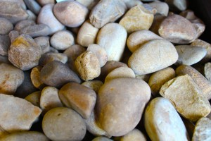 Learn More about washed rock